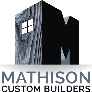 Mathison Custom Builders