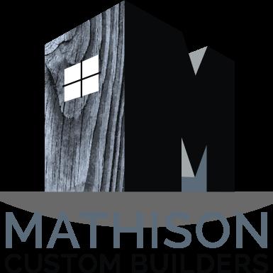 Mathison Custom Builders