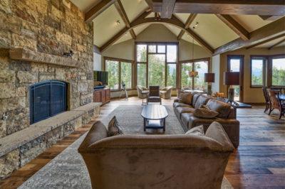 Stillson-Placer-living-room