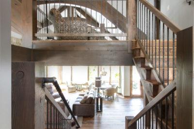 Stillson-Placer-staircase