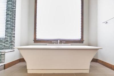 Stillson-Placer-Breckenridge-master-bath-by-Mathison-Custom-Builders