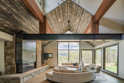 Timber-Trail-living-room
