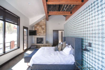 Timber-Trail-master-bedroom